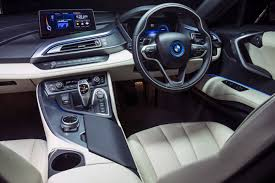 Sport Series price of bmw i8 : stunning Bmw I8 Price 83 as well as Cars and Vehicles with Bmw I8 ...