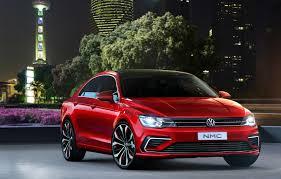 new car release 20142018 Volkswagen Jetta Redesign Info  Release Date
