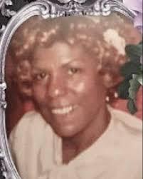 Ester Smith Obituary (2018) - The Times-Picayune