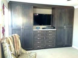 comfortable custom wall closet custom bedroom wall units custom wall closets bedroom custom wall closets bedroom
