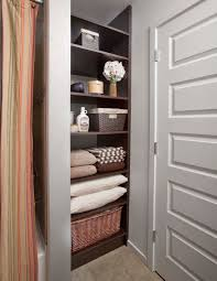 Image of closet shelving ideas : Closet Shelving Ideas – Home ...