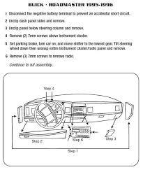 wiring a radio electric mx tl buick roadmaster radio wiring diagram likewise nissan juke radio