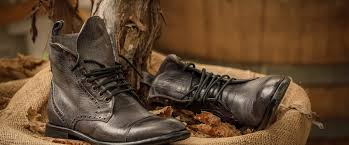 production and of apparel footwear and leather accessories italian leather luxury manufacturers