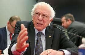 واشنطن - مجلس الشيوخ يشرع فرض عقوبات جديدة على سوريا
