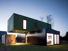 Impressive Storage Container Houses Ideas Best Images About Shipping  Container Extension Ideas On