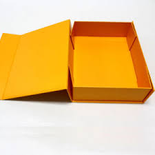 Gift Cardboard Boxes China Unique Printed Custom Gift Boxes Wholesale Book Shaped