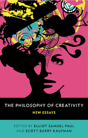 the philosophy of creativity scientific american blog network there is little that shapes the