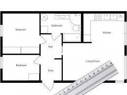 floor plan roomsketcher