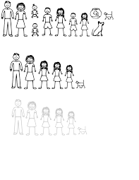 stick family.svg address labels macolabels's blog on avery 5160 label template word