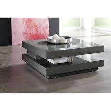 hi gloss coffee table grey high gloss coffee table black gloss coffee table with drawers