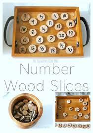 Wooden Math Games 100 best Math Learning Activities images on Pinterest Preschool 57