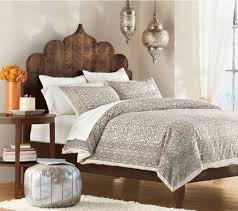 Image result for moroccan headboard