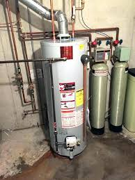 state select gas water heater. Modren Heater State Select Gas Water Heater Reviews Price Install Parts Hot Replacement  Electric S In State Select Gas Water Heater