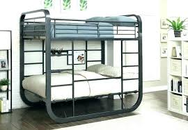 bed frame weight limit.  Frame Ikea Loft Bed Frame Black Weight Limit Hack And Bed Frame Weight Limit T