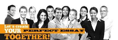 buy top notch custom essays at certified writing service custom  prevnext