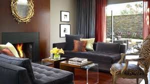 living rooms with brown sofas living room ideas with brown furniture extraordinary ideas brown furniture living