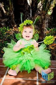 tinkerbell costume tinkerbell tutu fairy tutu fairy
