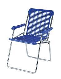 home endearing pvc folding lounge chair 12 1209127151408jpg pvc folding lounge chair