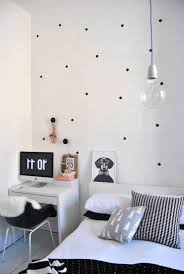 modern bedroom designs for young women. Bedroom Decorating Ideas For Young Women Modern Girly And 2018 With Fabulous Black Pictures Designs