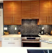 Contractor Grade Kitchen Cabinets Door Styles Semihandmade