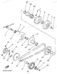 Latching relay wiring diagram free download diagrams
