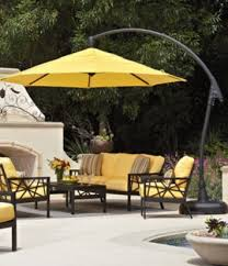 yellow patio furniture. Lovable Yellow Patio Table Umbrellas 75 Best Images About  On Pinterest Umbrella Yellow Patio Furniture A