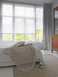 Plissee Rollos Bei Fenster Schmidinger In Gramastetten In