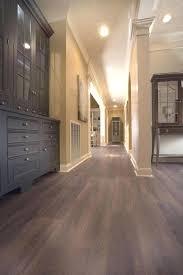 flooring liquidators modesto