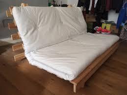 Futon Mattress Ikea NYHAMN Sleeper Sofa Futon Mattress Ikea A