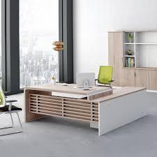 modern office furniture ideas. gorgeous office desk design 25 best ideas about executive on pinterest modern furniture a