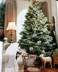 Christmas Decorations Designer Obituary Pamela Pierce Decoration Ideas Exotic Christmas Decorations 49