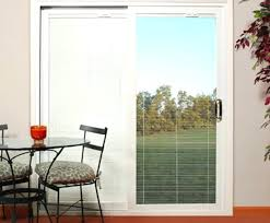 sliding patio doors with built in blinds sliding patio door with built in blinds andersen