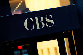 Cbs Trade Value Chart Week 6 Cbs Sued For 1m In Discrimination Retaliation Lawsuit By