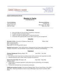 Soccer Resume Samples. assistant coach for soccer resume samples ...