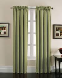 sears bedroom curtains. full size of furniture:kmart bedroom curtains colormate sears blackout amazon walmart