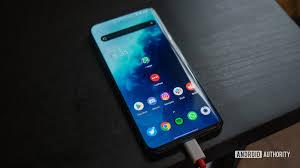 Flip Camera Charging Light Best Pop Up Camera Phones And Slider Phones To Buy In 2019