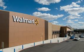 walmart supercenter store. Unique Walmart Share With Walmart Supercenter Store Newsroom