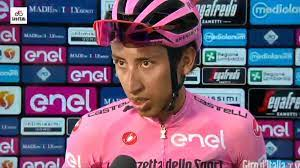 Visit the official website of giro d'italia 2021 and discover all the latest updates and info on the route, stages, teams plus the latest news. 8lbdw5vtkpor2m