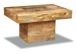 small wooden coffee tables small wooden coffee tables nz