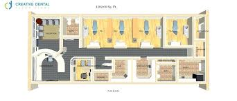 dental office design gallery. Dental Office Design Gallery Item Floor Plans Ergonomics T
