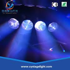 Light Phantom China Newest Disco Bar Ktv Stage Effect Light Phantom 16