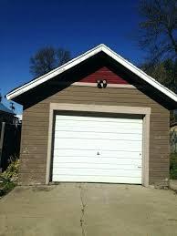 change garage door code change garage door opener garage garage door opener how to change garage