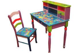 girls desk furniture. High Painted Ladder Back Desk Chair For Little Girls, Excellent Designs  Ideas Of Chairs Girls Desk Furniture R