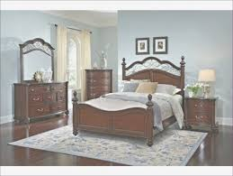 Sleep City Bedroom Furniture Fantastic Bedroom Furniture Sleep City Bedroom  Furniture Sleep City Bedroom Portrait
