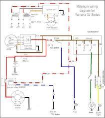 1981 yamaha xj650 wiring diagram data wiring diagrams \u2022 1981 yamaha virago xv750 wiring diagram xj550 wiring diagram wiring diagram u2022 rh msblog co 1981 yamaha maxim 650 wiring diagram 1981