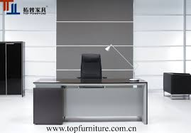 front office table. Full Size Of Home Design:endearing Modern Office Tables Design For Furniture 114 Ideas Large Front Table F