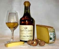 Wine And Food Matching Wikipedia