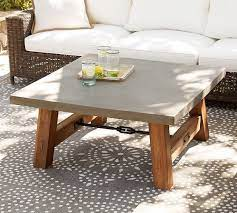 coffee table outdoor coffee tables
