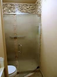 modern glass shower doors glass shower doors phoenix shower doors tub enclosures shower doors cost with