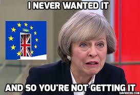 Brexit negotiations - Page 6 Images?q=tbn:ANd9GcQi7f0zmWxI8U7RIt24Nv1lkoXVSKu5XwbOuO39IgLFo9FVXySftQ